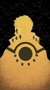 Naruto 4k iPhone Wallpapers - Wallpaper ...