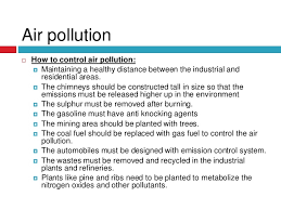 top tips for writing in a hurry air pollution essay causes and topic causes of air pollution air pollution is the effect intro air pollution essay 2 air pollution is a contamination of the atmosphere by gaseous