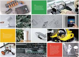 Tw Design And Manufacturing Metro Products Inc