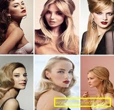 účesy Na Ples Pre Dlhé Vlasy Pre Dievčatá ženský časopis