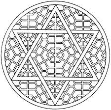 Small Picture Jewish Colouring Pages FunyColoring