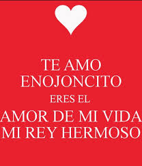 Te Amo Quotes Awesome Pin By Lindsay Gomez On Just Stuff Pinterest Spanish Quotes