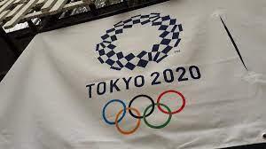 Tokyo Olimpiyatları ne zaman başlıyor? Tokyo Olimpiyatları saat kaçta,  hangi kanalda? – Sözcü Gazetesi
