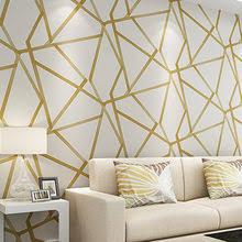 3d design <b>wall paper</b>