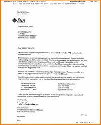 Certificate Employment Template Copy Employment C Ideas Certificate