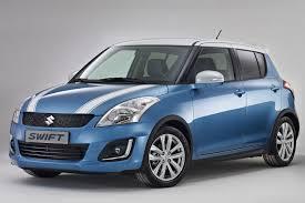 new car launches in philippinesMadeinIndia Suzuki Ertiga and Swift launched in Philippines