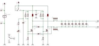Wireless Circuit Diagram Enter Image Description Here Wireless ...