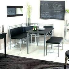 kitchen sets table white round bar gloss ikea kit circular white kitchen tables round table set dining