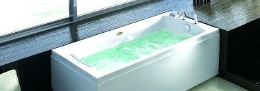 bathtub gallons bathtub faucet gallons per minute bathtub gallons amazing how many gallons of water does a bathtub hold