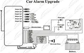 universal upgrade car alarm system function optional by jumpers upgrade car alarm wiring diagram universal upgrade car alarm system function optional by jumpers
