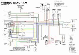 yamaha 50 wiring diagram yamaha qt50 wiring diagram yamaha qt50 luvin and other nopeds yamaha qt50 wiring diagram