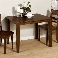 High Quality Design Of Rectangle Kitchen Table Choosed For Tables