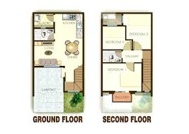 2 bedroom house design small 2 bedroom house small 2 bedroom house plans with garage inspirational