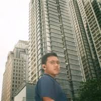 "6 ""Timothy Putra"" profiles | LinkedIn"