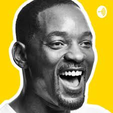 ‎The Will Smith Podcast