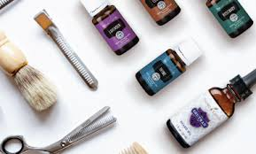 face it your beard needs a little love luckily we ve got tips that will leave you looking and smelling incredible