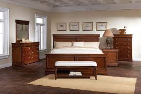 bedroom furniture decor. Broyhill Bedroom Furniture Decor Ideas