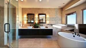 bathroom trends   floating vanities  youtube