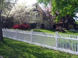 traditional fence designs impressive ideas white wood picket fence 81 fence designs and ideas
