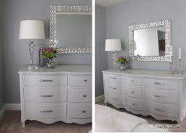 bedroom furniture makeover. Old Furniture Makeovers. Modernizing Furniture-005 Makeovers Bedroom Makeover