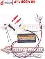 hisun 800 efi related keywords suggestions hisun 800 efi long rev limiter polaris magnum on 800 hisun wiring diagram
