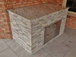 stone veneer kitchen backsplash. Perfect Stone Medium Size Of Backsplashes Split Face Tile Kitchen Backsplash Orig Stone  Veneer Feel Good About Your And A