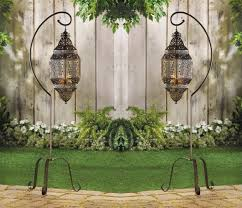 collection green outdoor lighting pictures patiofurn home. Brilliant Pictures In Collection Green Outdoor Lighting Pictures Patiofurn Home G