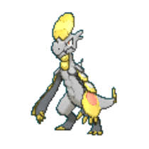 Pokemon Sword And Shield Hakamo O Locations Moves Weaknesses