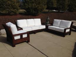 large size of patio home bottega handmade outdoor furniture of exceptional designty patio in palm