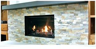 gas starter wood burning fireplace wood fireplace with gas starter wood burning fireplace with gas starter