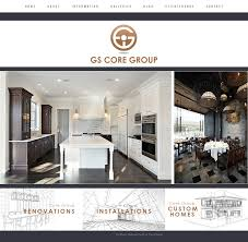 Gs Floor Designs Arlington Heights Il Gs Floor Designs Competitors Revenue And Employees Owler