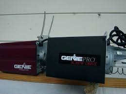 genie garage door opener remote not working genie garage door opener garage door amazing best