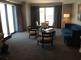 cosmopolitan two bedroom city suite. Wonderful Two Photo Of The Cosmopolitan Las Vegas  Vegas NV United States And Two Bedroom City Suite O