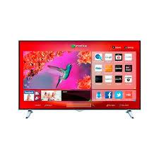 hitachi 43 inch smart tv. hitachi 43hgw69 televisor 43\u0027\u0027 lcd led 4k uhd smart tv wifi bluetooth - imagen 43 inch