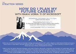 12 12 How Do I Plan My Future Career Cc Career Chronicles