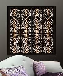 Marvelous Black Light Interior Window Shutters For The Modern Home