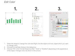 Fill In Thermometer Chart Goal Status With Thermometer Chart Ppt Images Gallery