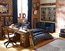 bedroom furniture guys design. Tremendeous Bedroom Inspirations: Magnificent Download Guy Ideas Javedchaudhry For Home Design In From Furniture Guys N