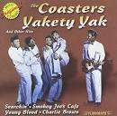 Yakety Yak & Other Favorites [Rhino Flashback]