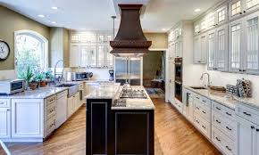 remodeling a kitchen can be a fun life changing project nothing refreshes and updates a home quite like a brand new kitchen which for many families is