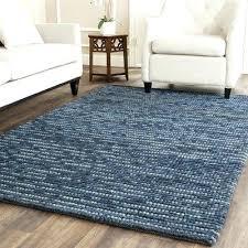 safavieh area rugs canada bohemian area rug dark blue multi bohemian area rug dark blue multi area rugs 8 10 menards