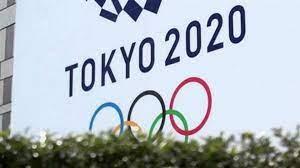 رسميًا - تحديد الموعد الجديد لأولمبياد طوكيو 2020