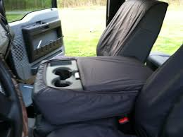 ford f150 truck accessories seat covers velcromag