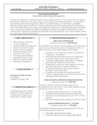 Healthcare Management Resume Health Care Director Resume Template ...