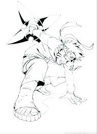 Naruto Coloring Book Coloring Book Pages Free Coloring Pages