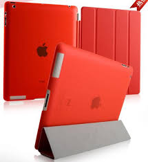 designed exclusively for apple ipad mini 4 will not be compatible with ipad mini 1 2 3 the semi transpa hardback cover will show the perfect