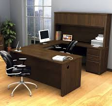 t shaped office desk. T Shaped Office Desk Fresh Small Black Fice Tags Charming Home U I