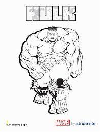Incredible Hulk Coloring Pages To Print Zabelyesayancom
