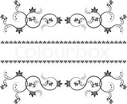 Design Decorate