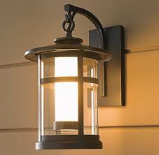 front door lighting ideas. similar to our current front porch light love the nautical feel door lighting ideas